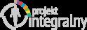 Projekt Integralny - nowe podejście do rozwoju organizacji