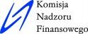 Badanie satysfakcji pracowników Urzędu Komisji Nadzoru Finansowego