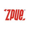 Badanie satysfakcji pracowników ZPUE Holding.